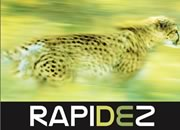 Speed - Rapidez